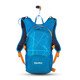 SOURCE Fuse Backpack Women 8 L blue